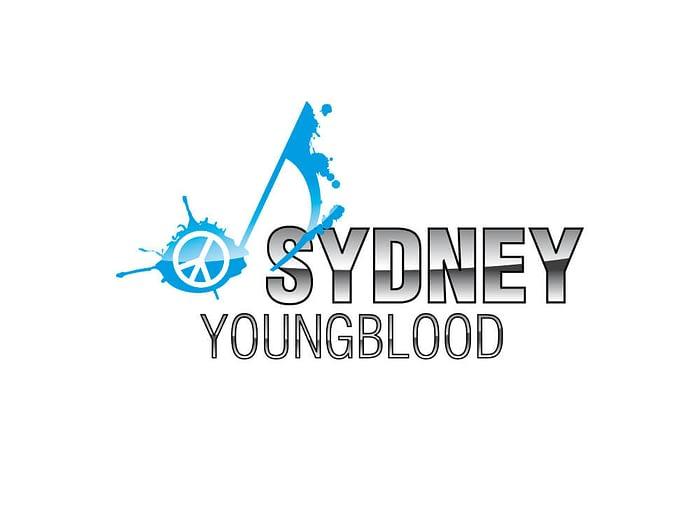Sydney Youngblood buchen